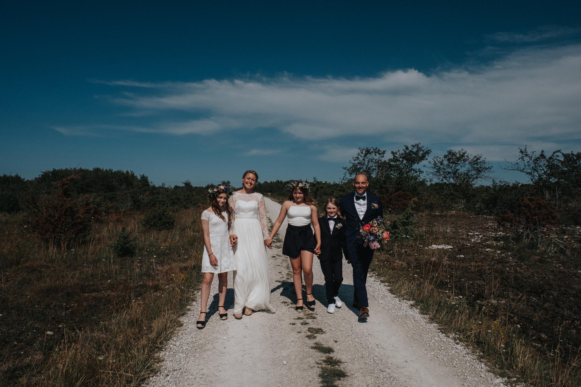 013-bröllopsfotograf-fårö-neas-fotografi.jpg