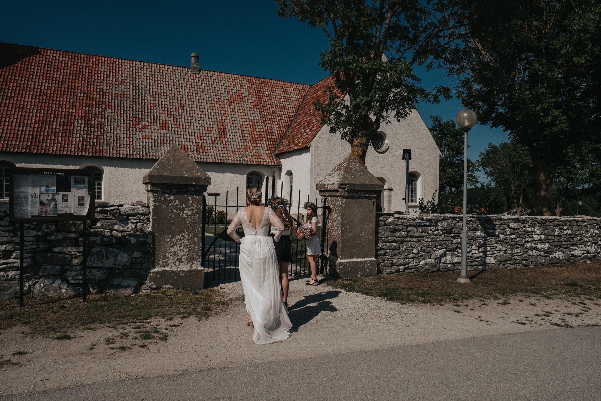 014-bröllop-fårö-neas-fotografi.jpg