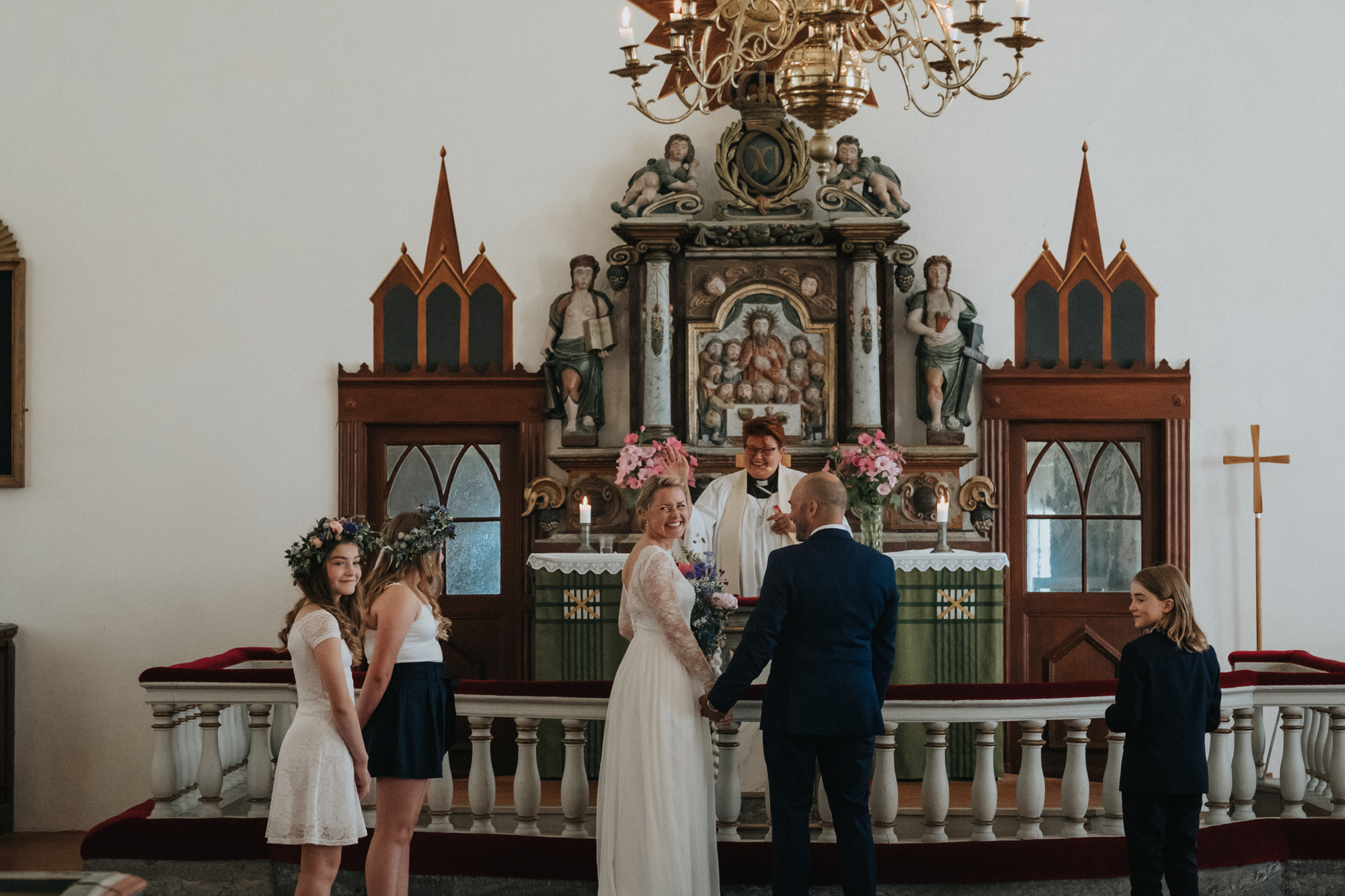 016-bröllop-fårö-neas-fotografi.jpg