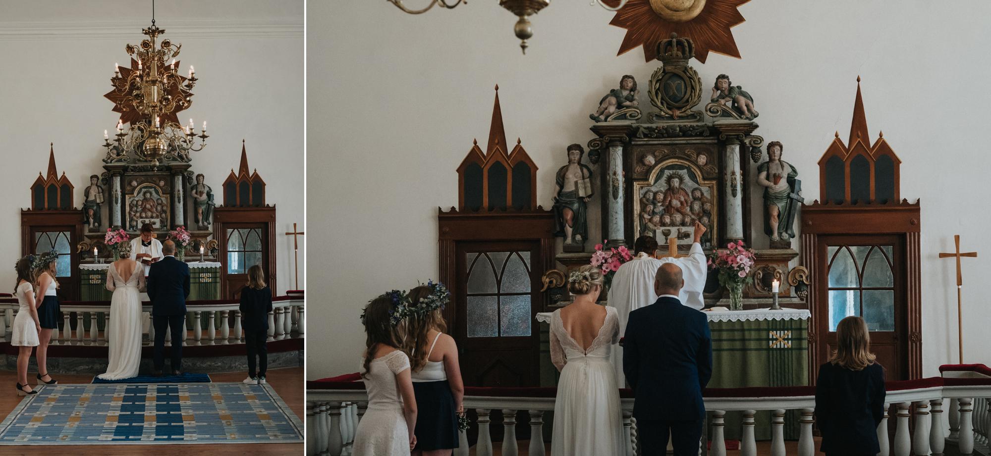 017-bröllop-fårö-kyrka.jpg