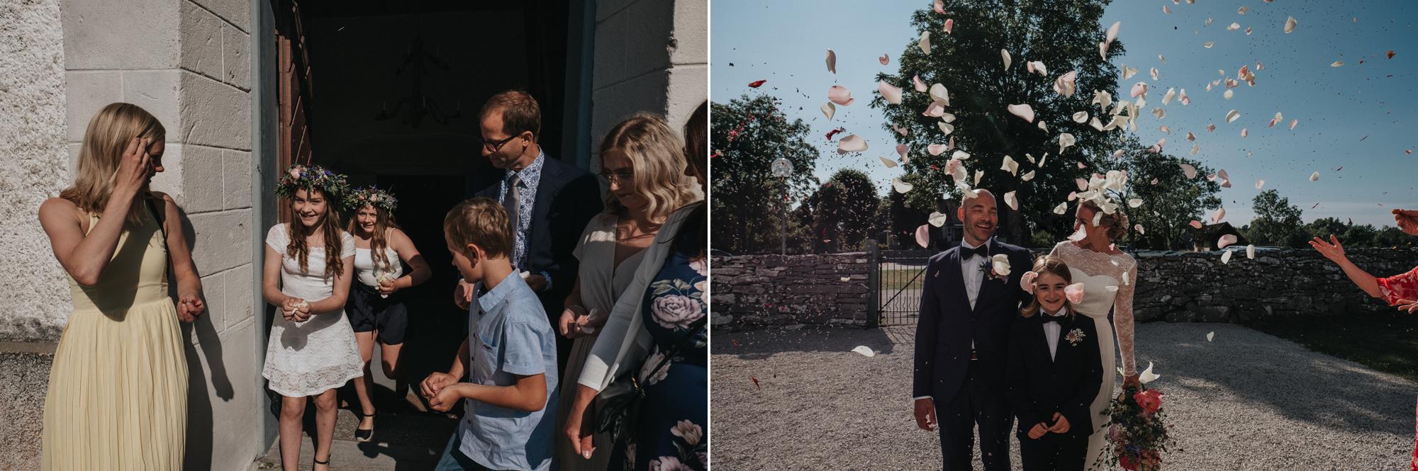 025-bröllop-fårö-kyrka.jpg