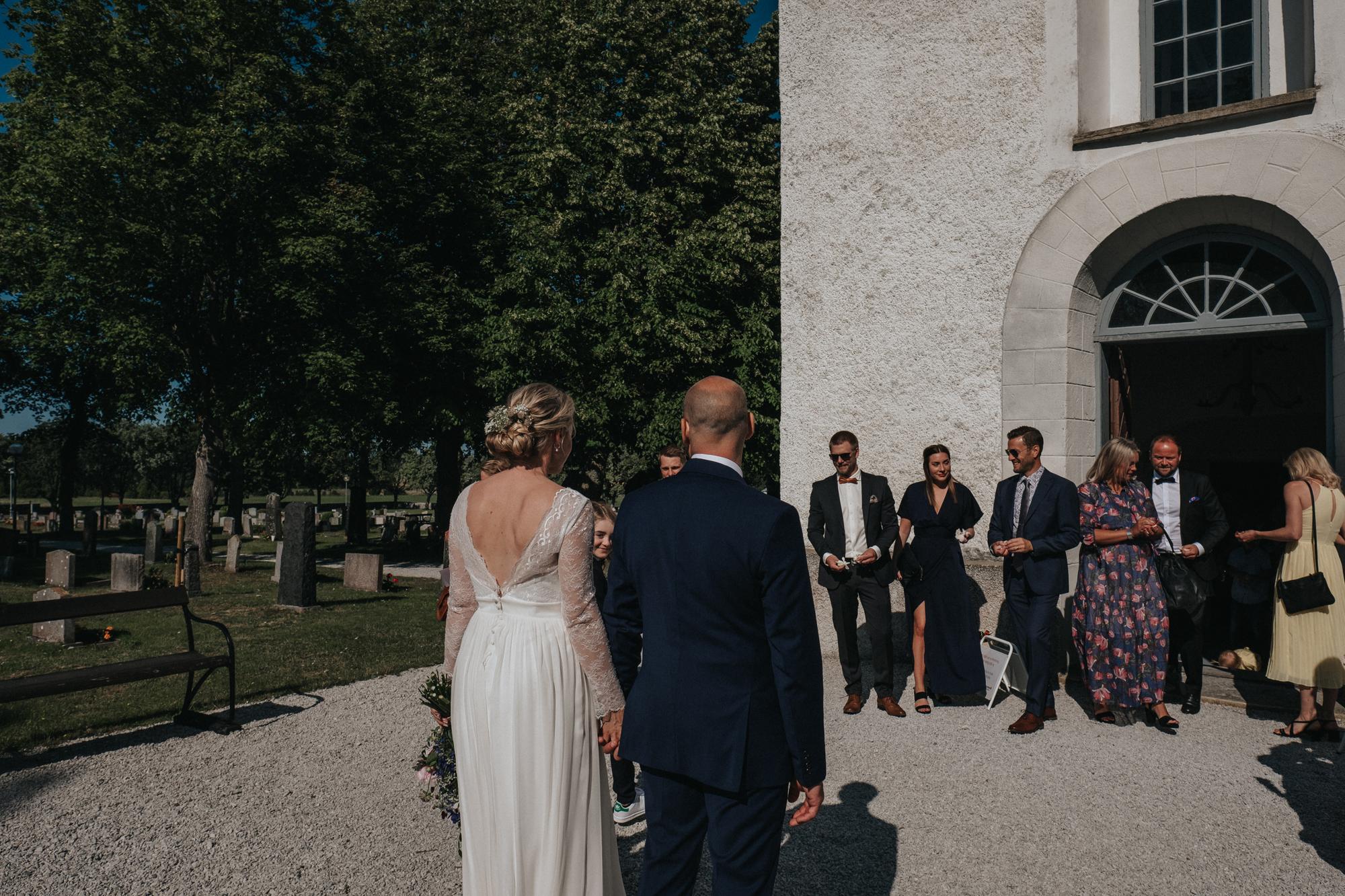 024-bröllop-fårö-kyrka.jpg
