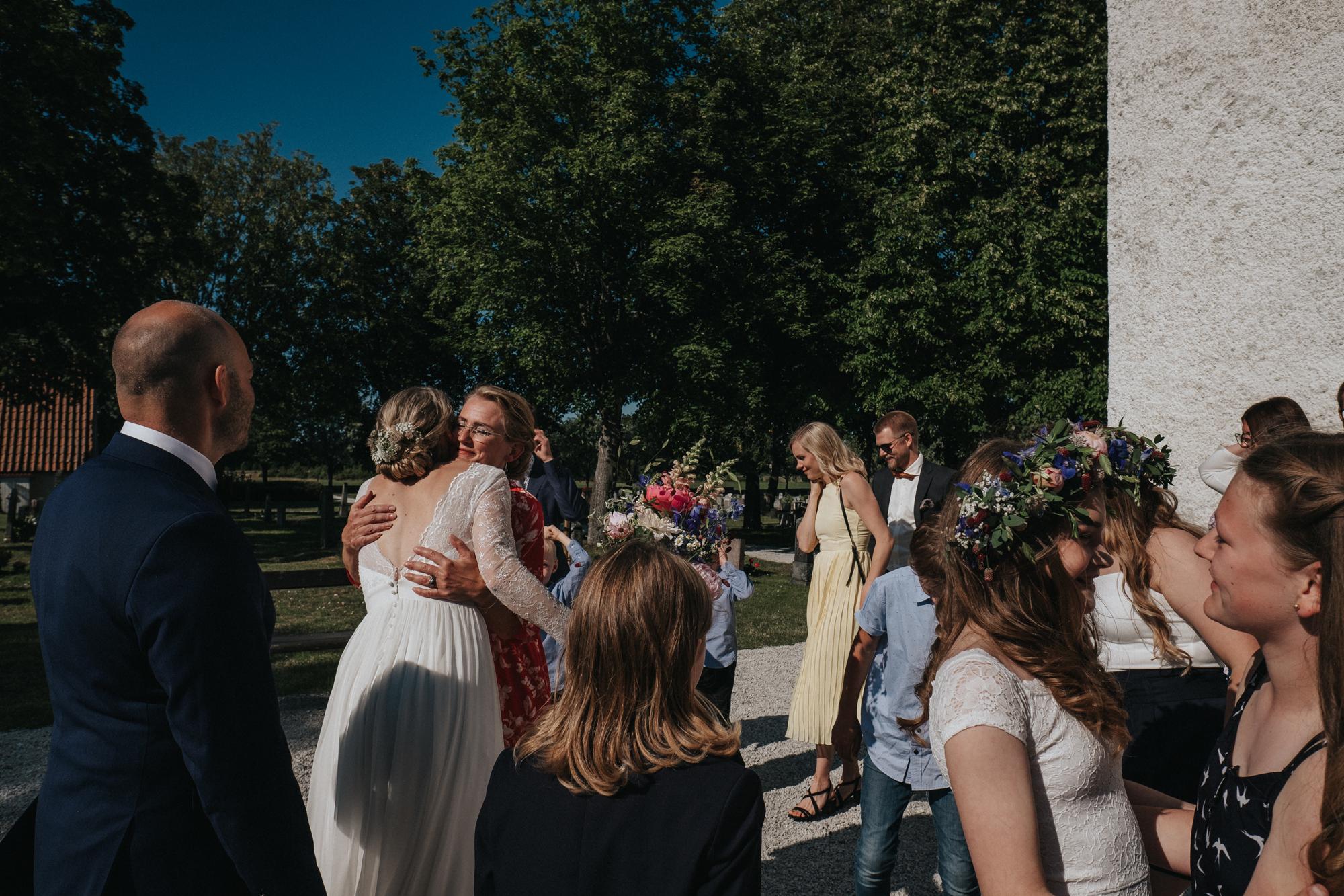 026-bröllop-fårö-kyrka.jpg