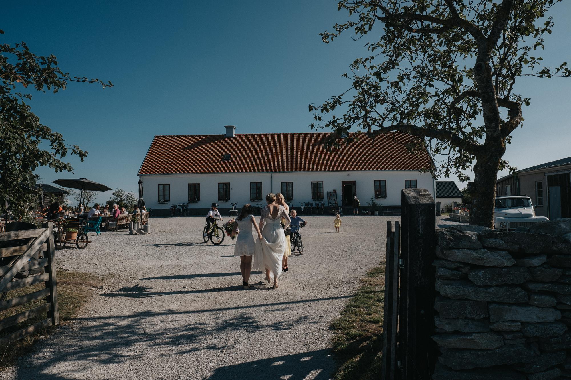 028-bröllop-fårö-neas-fotografi.jpg