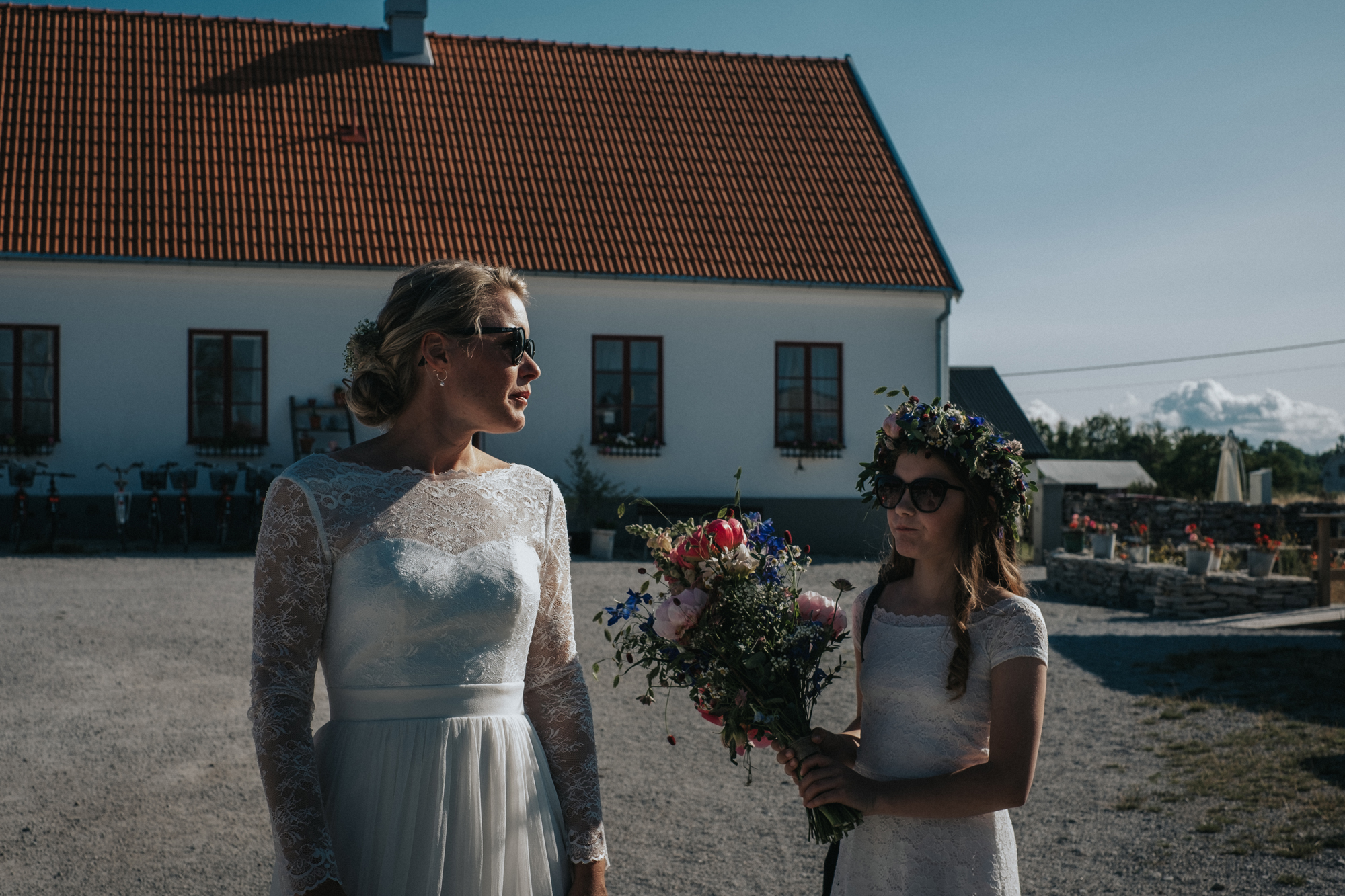 029-bröllop-fårö-neas-fotografi.jpg