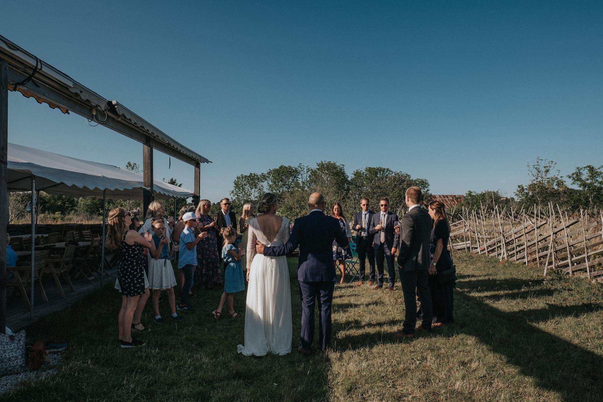031-bröllop-fårö-neas-fotografi.jpg