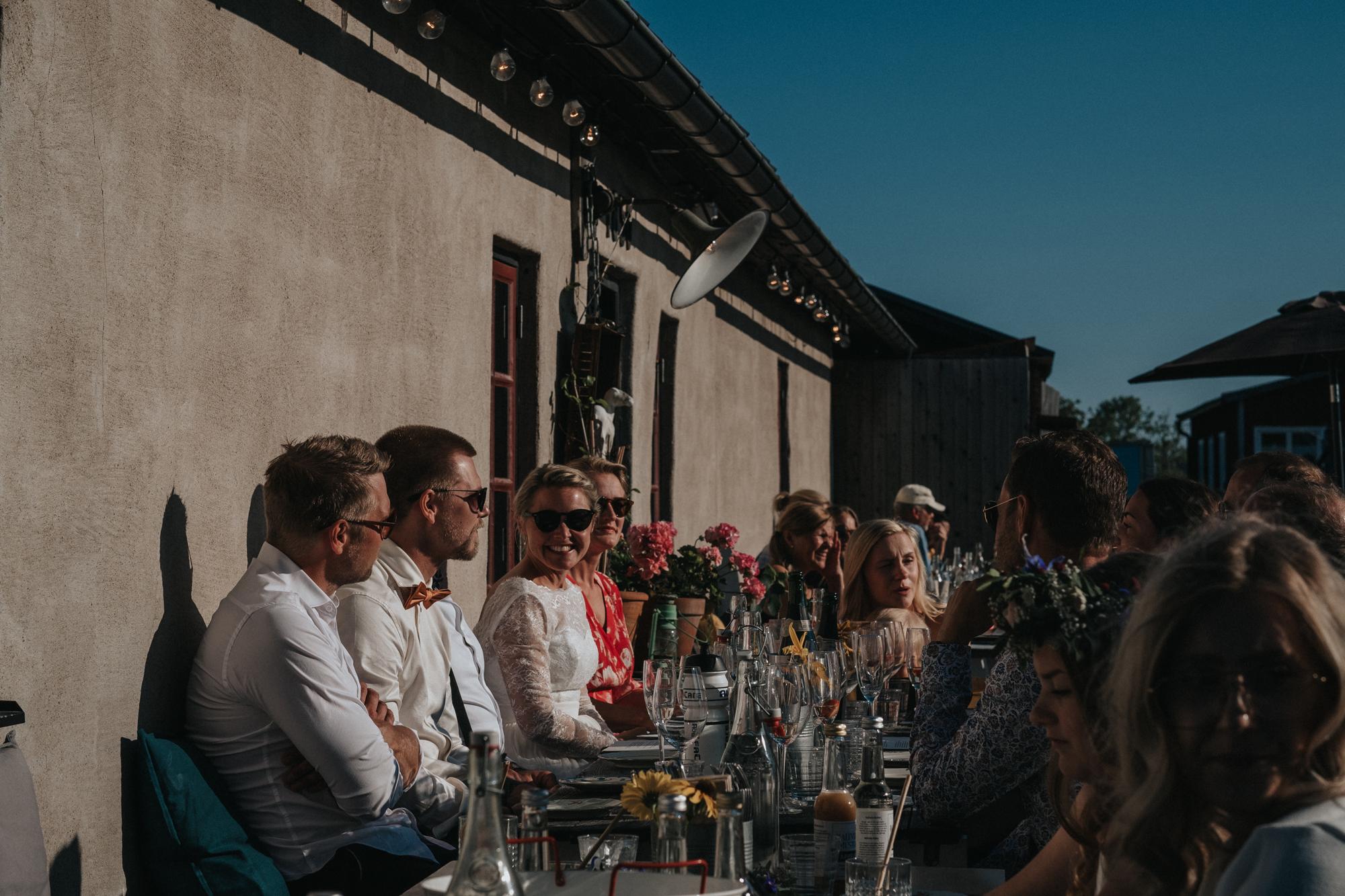 033-bröllop-fårögården-neas-fotografi.jpg