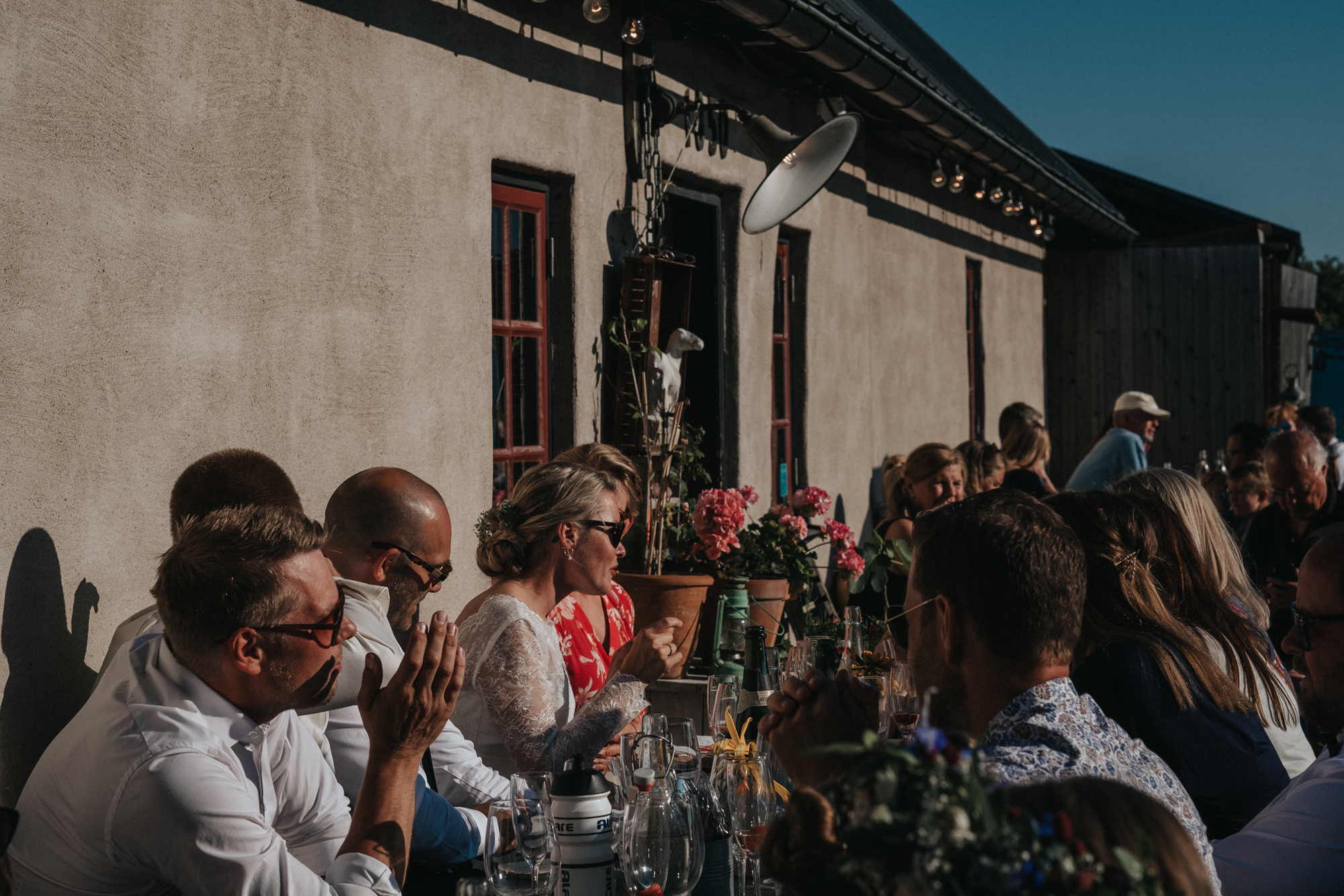 034-bröllop-fårögården-neas-fotografi.jpg