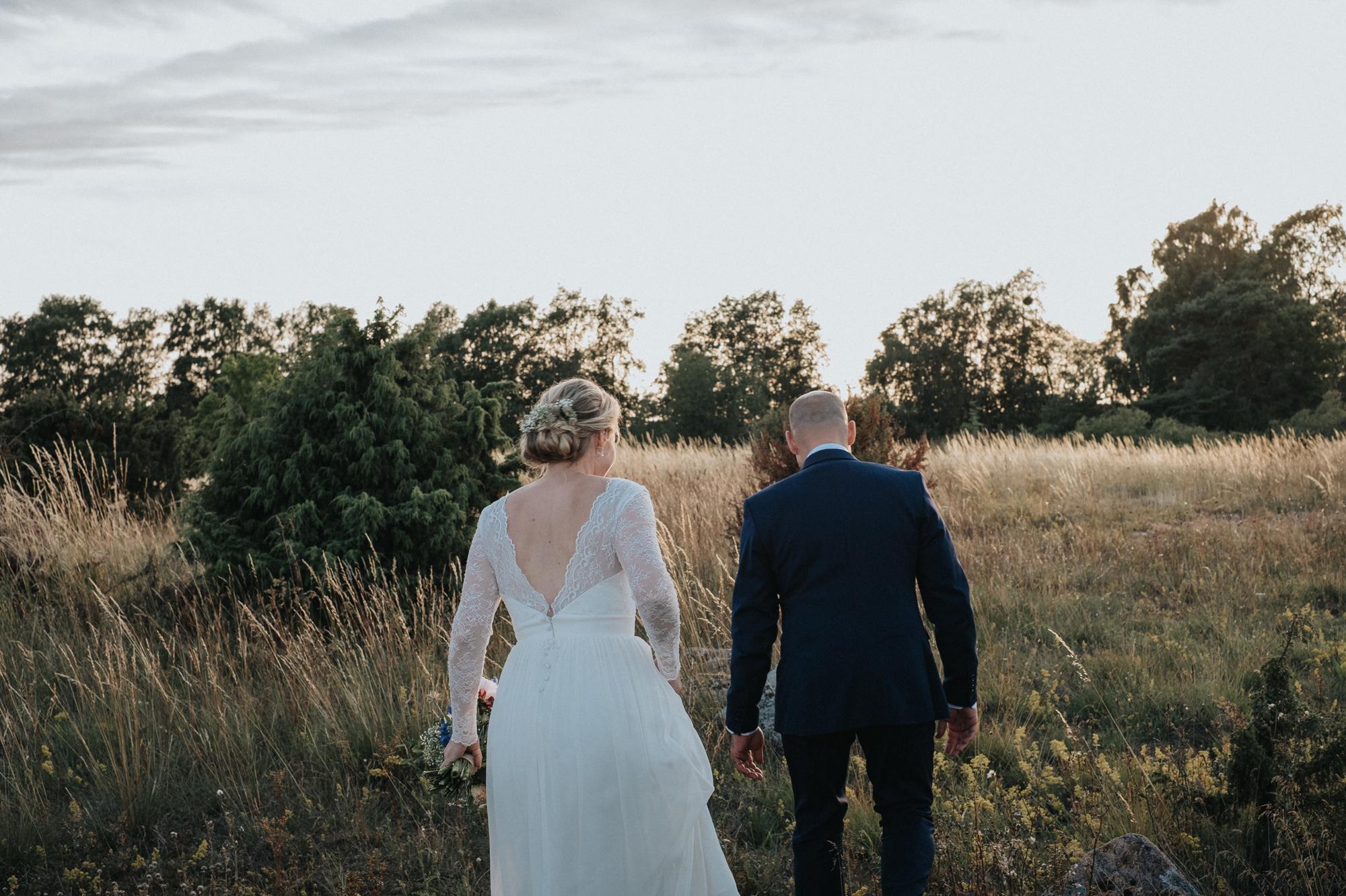 035-bröllop-fårögården-neas-fotografi.jpg