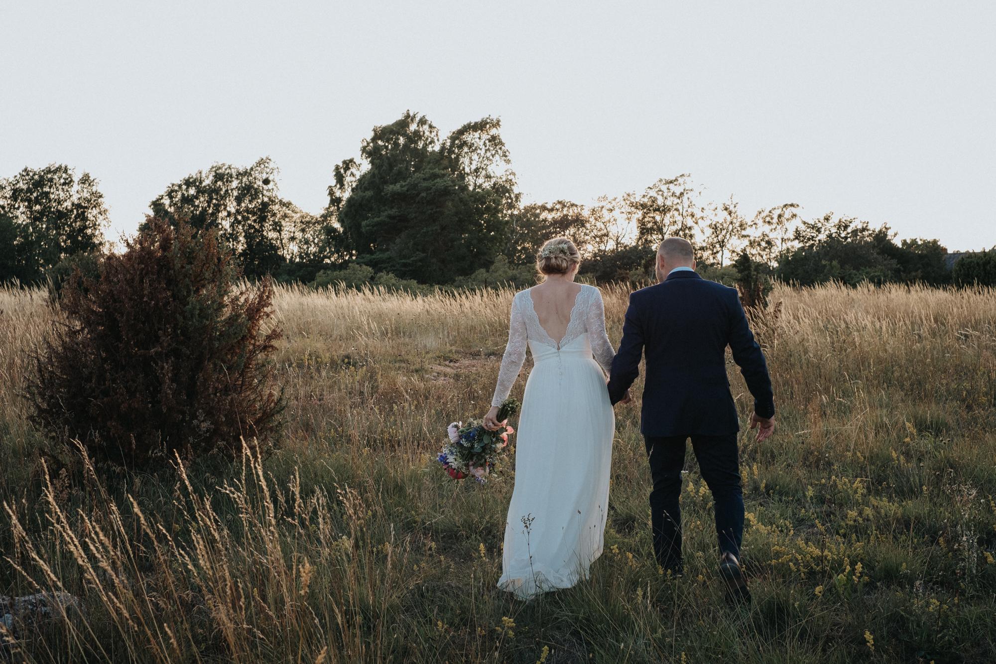 036-bröllop-fårögården-neas-fotografi.jpg