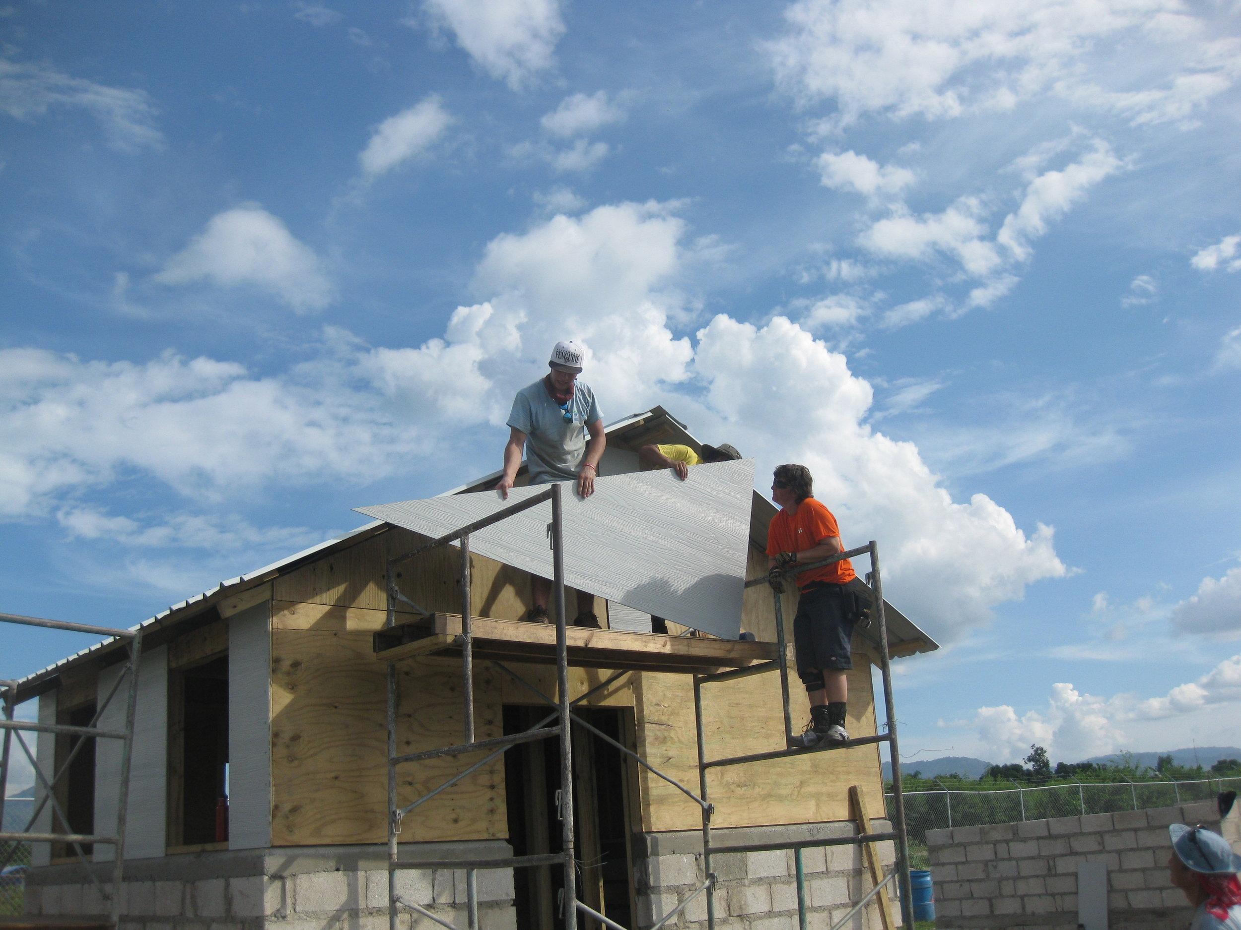Haiti Construction.JPG