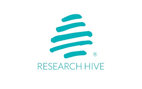 Research Hive Full Logo - (R) 500x312.jpg