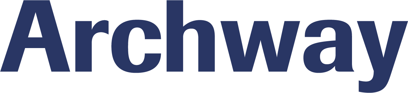 Genentech_ARCHWAY_Logo_RGB.png