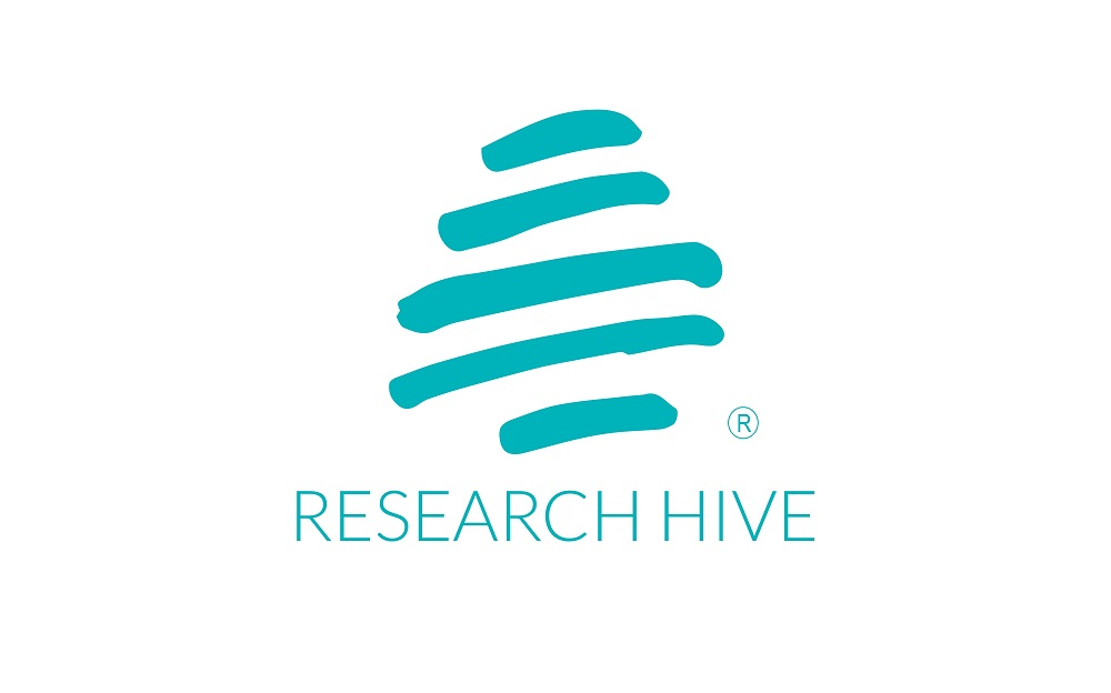 Research Hive Clinical Research Software Logo