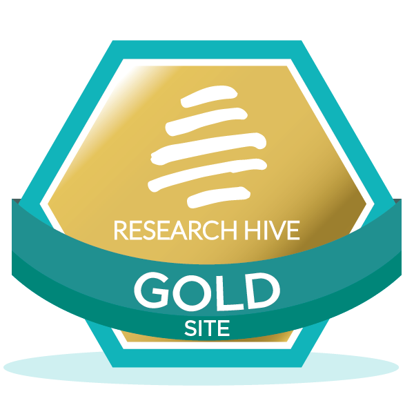 ResearchHive_Gold.png
