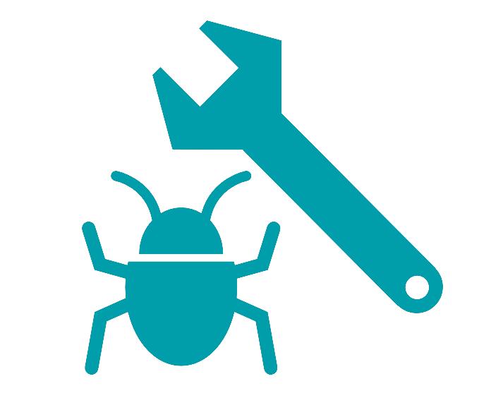 Bug fix.png