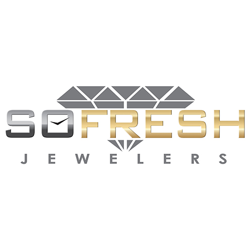 So Fresh Jewelry  H1, H2, H3 Rodeo Dr.  661-941-4582  sofreshjewelry@gmail.com  Instagram: sofreshjewelers  Facebook: sofreshjewerly