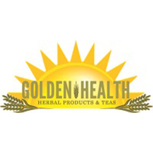 Golden Health  G3 Beverly Blvd.  661- 810-7368  goldenhealthproducts.cl@gmail.com  Facebook: GoldenHealth661