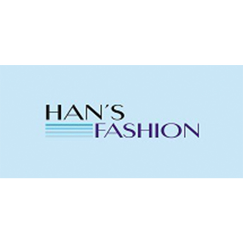 Hans Fashion  N1, N2 Main St  661-435-5849  sunjoonhan90@gmail.com