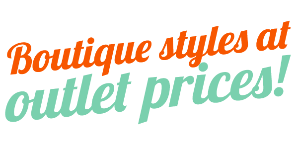 Text-Block-Headers_Boutiqe-Styles.png
