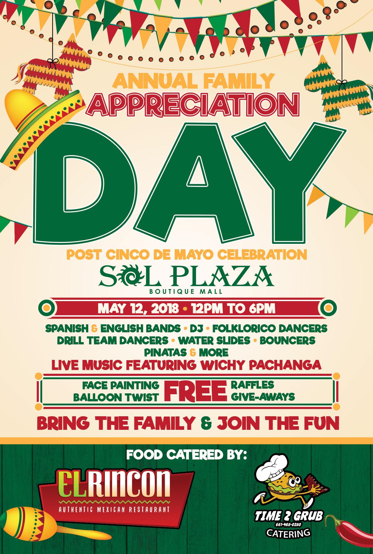 sol-plaza-cinco-de-mayo-english-flyer-updated.jpg