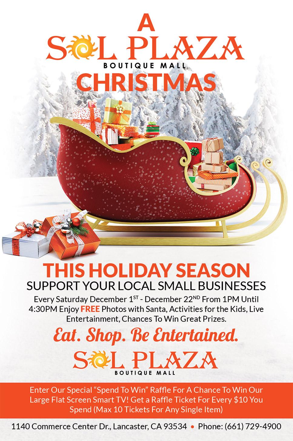 Sol-Plaza-Christmas-Flyer-English-FB.jpg
