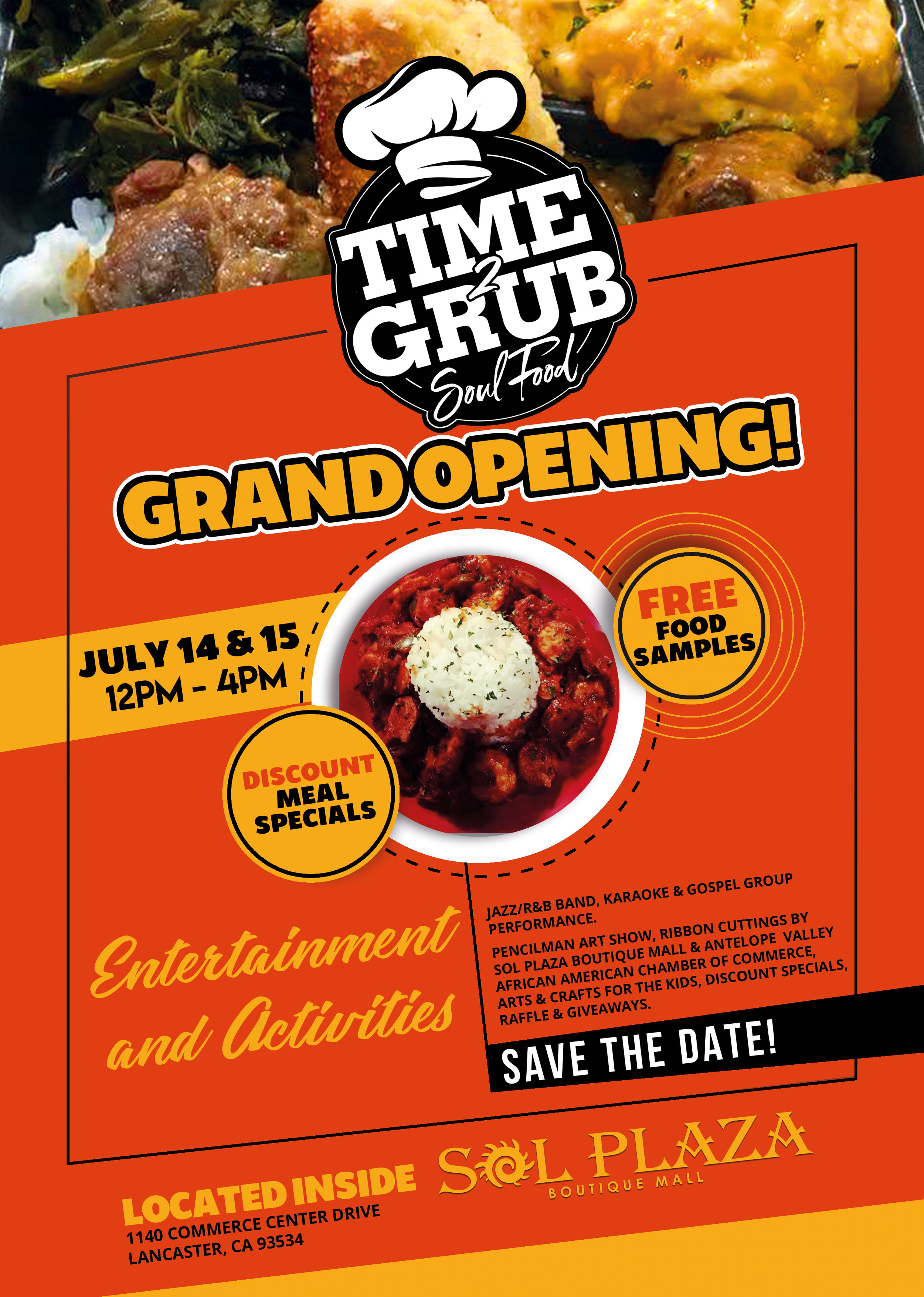 Time2Grub-Flyer-Review.jpg