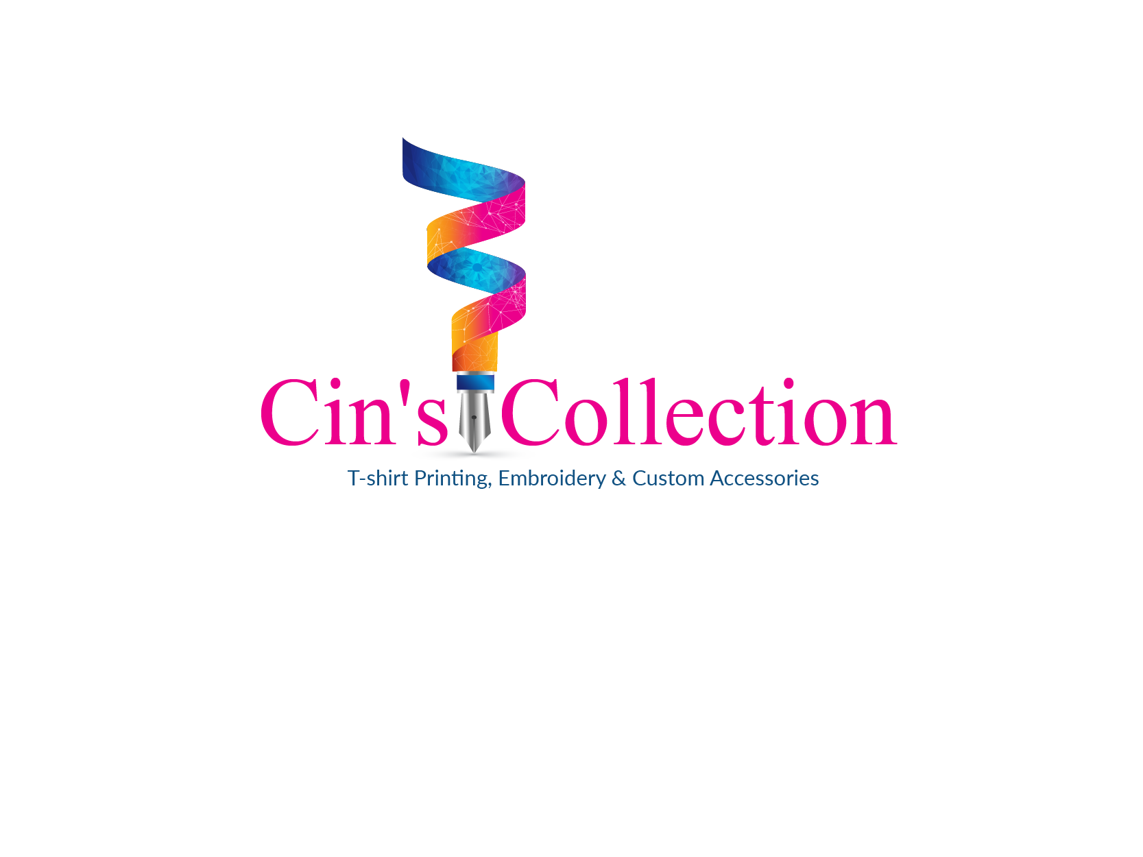 Cin's Collection  M6 Michigan Ave.  323-396-6463  cinscollection1@yahoo.com  Instagram: cins_collection  Facebook: cinscollection1