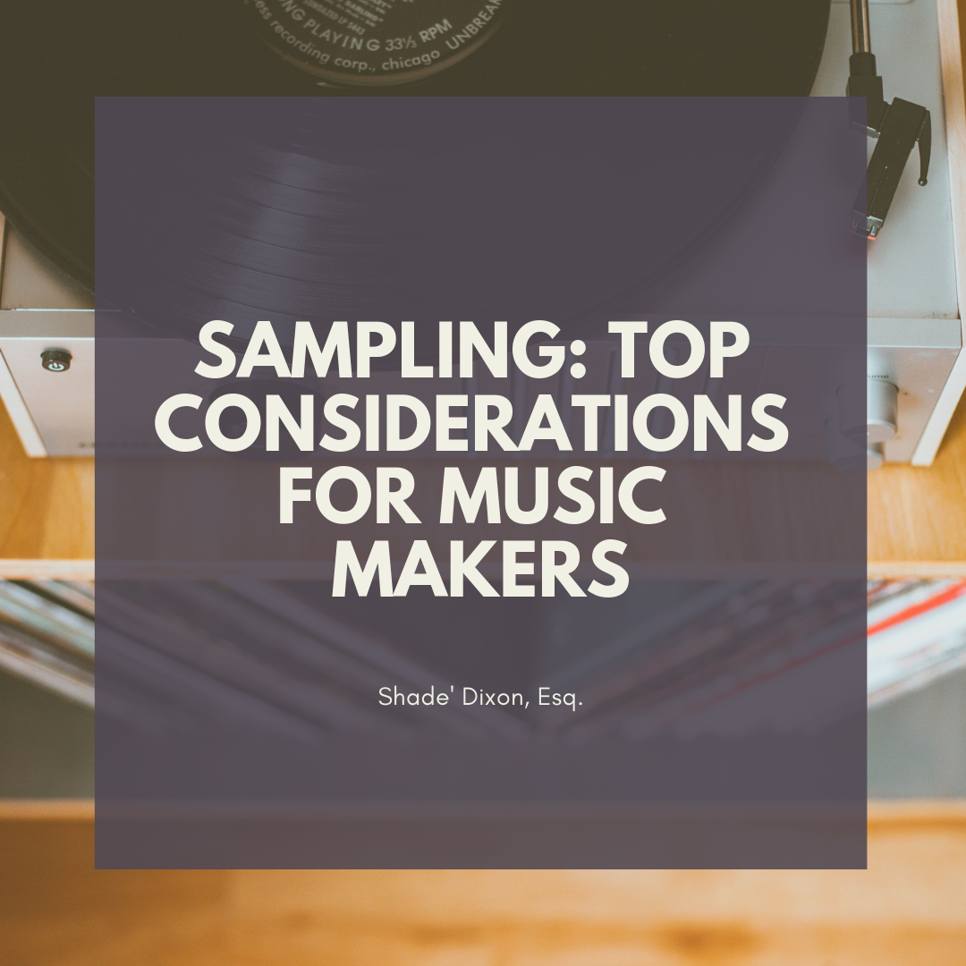 Sampling_ Top Considerations for Music Makers.png