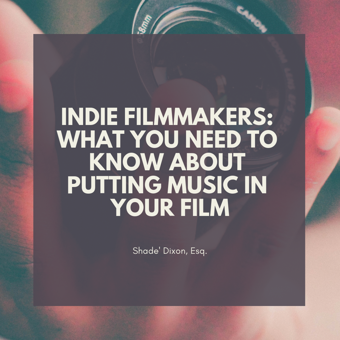 Indie Fimmakers.png