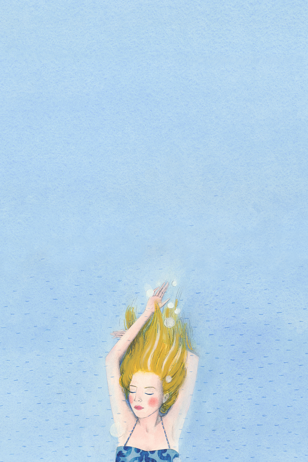 Summer Ceylon Yellow colcoll.jpg
