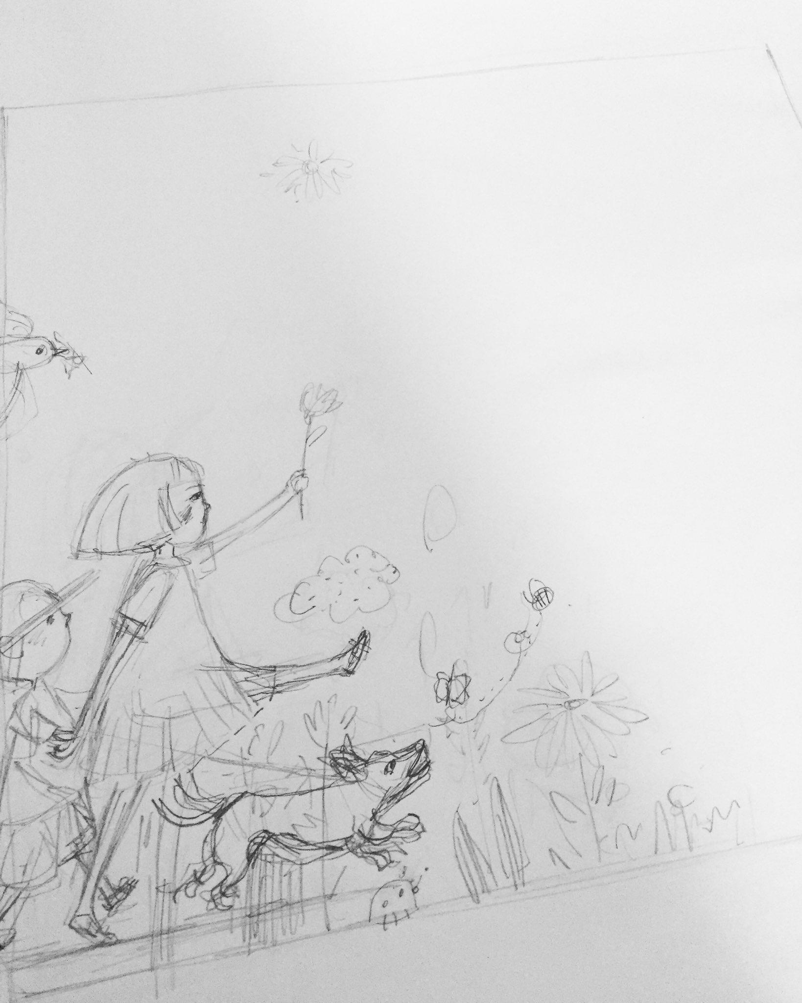 Spring sketch.jpg