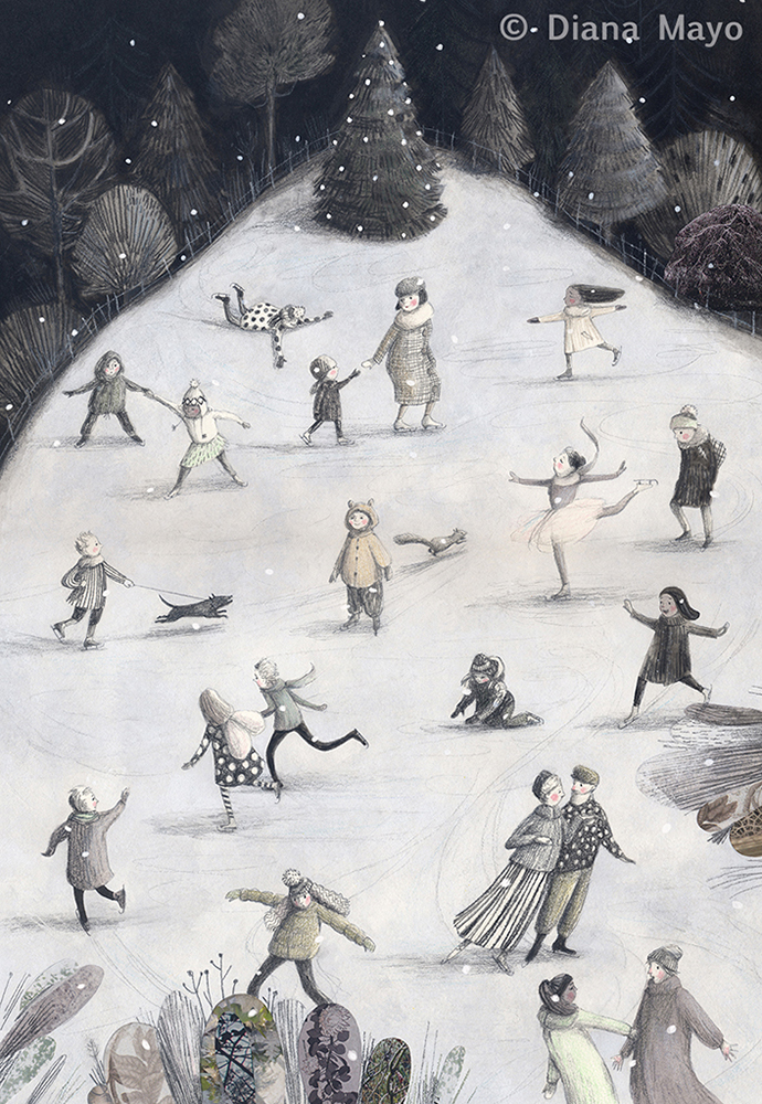 Iceskaters 72W.jpg