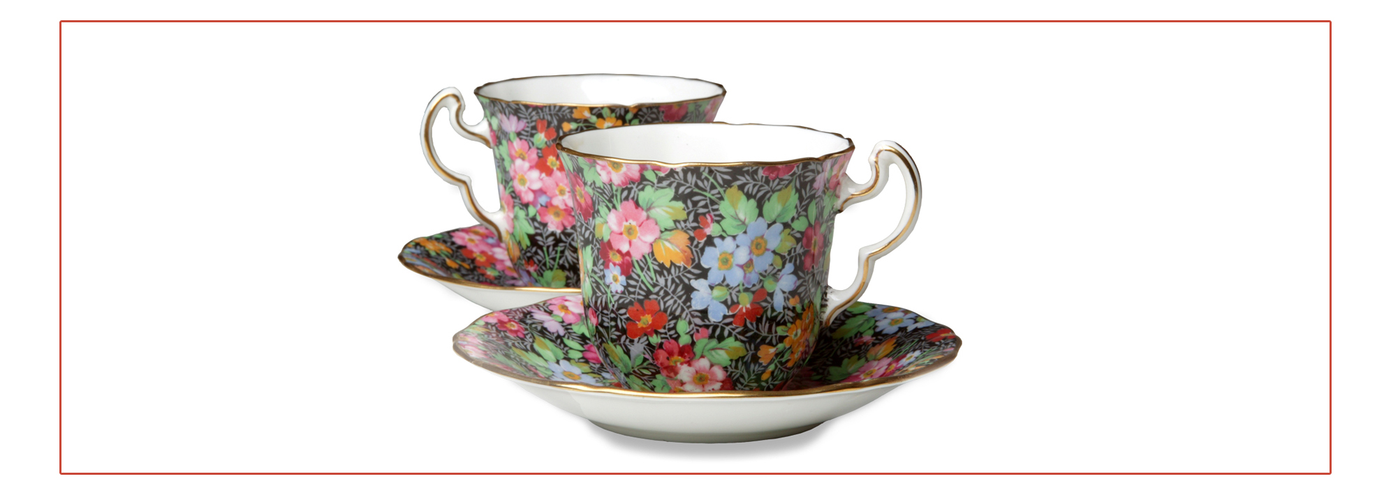 Floral Tea Cups-37693-Flattened copy.jpg