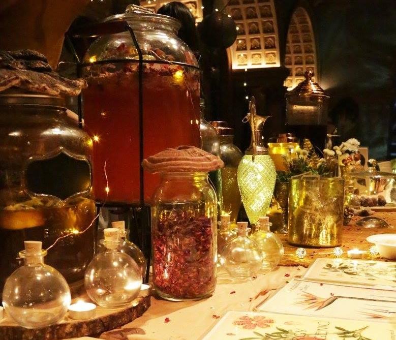 glassjar-herbs.jpg