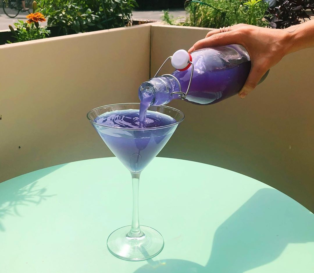 bottle-purple-pouring.jpg