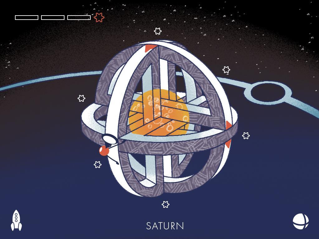 bg_saturn.jpg