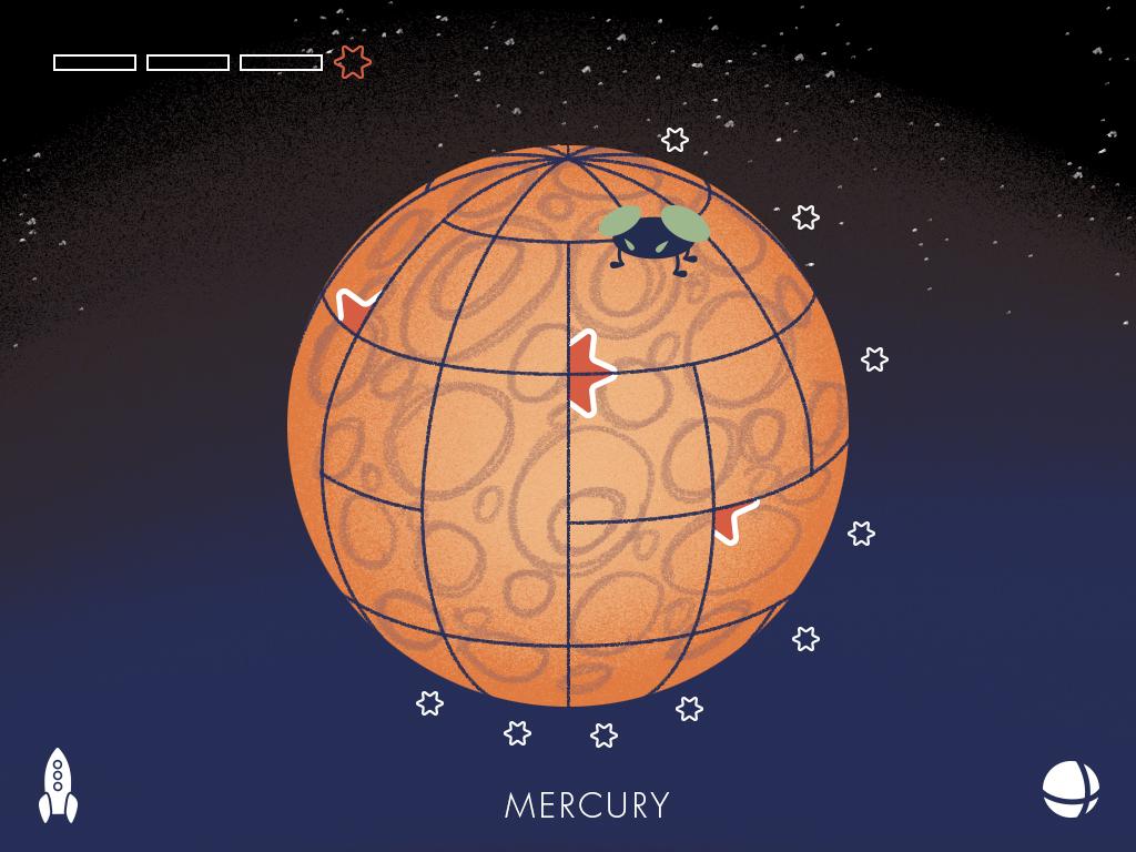 bg_mercury1.jpg