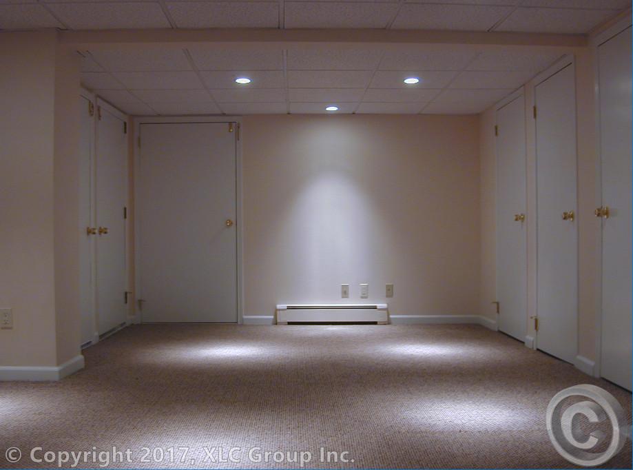 2 basement remodel.jpg