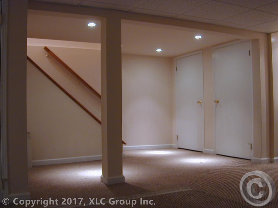 3 basement remodel.jpg
