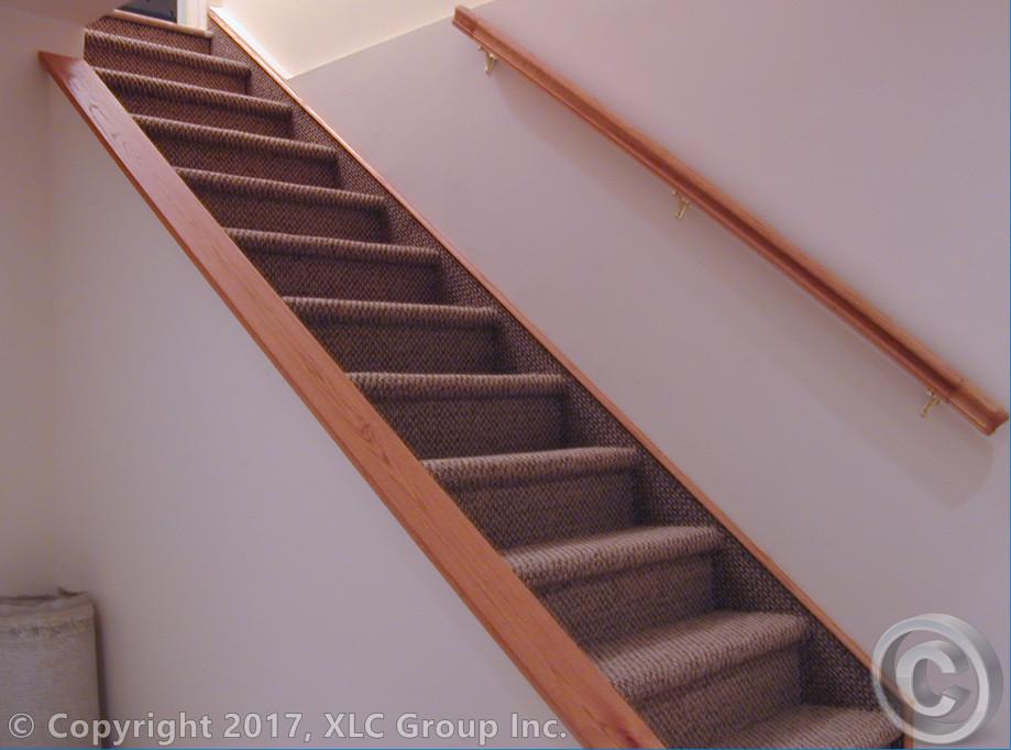 5 basement remodel.jpg