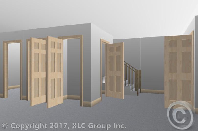 1a basement remodel.jpg