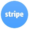 stripe.jpg