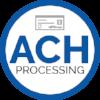 echeck-payment-gateway.png