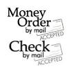 moneycheck.jpg