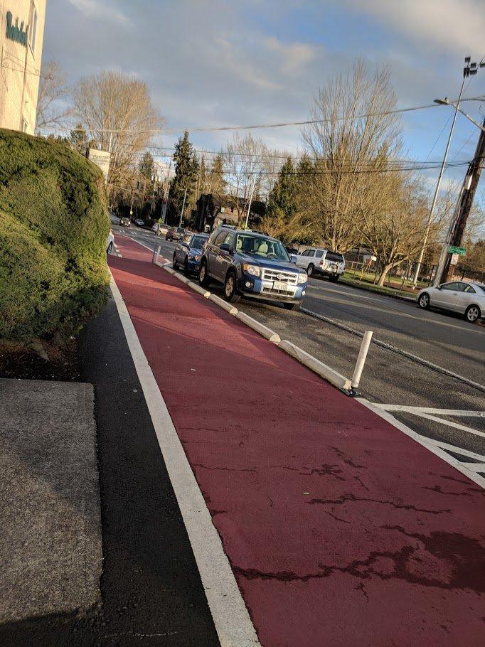 seattle-protected-walking-lane.jpg