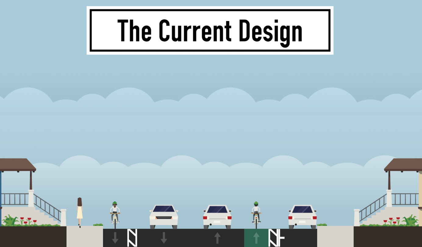 the-current-design.png