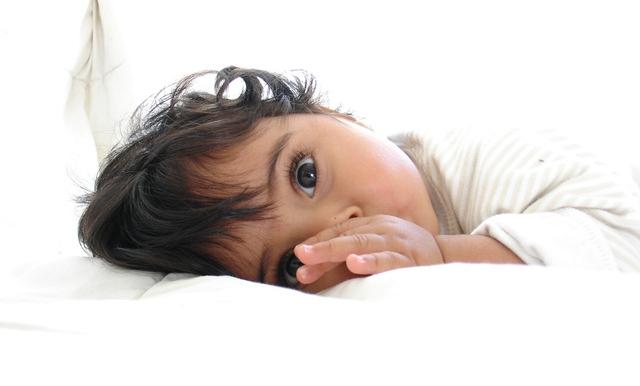 baby-1566615-640x480.jpg