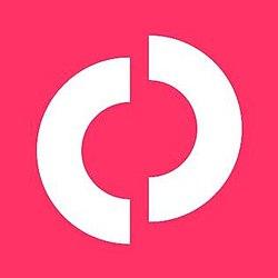 250px-Outline_logo.jpg