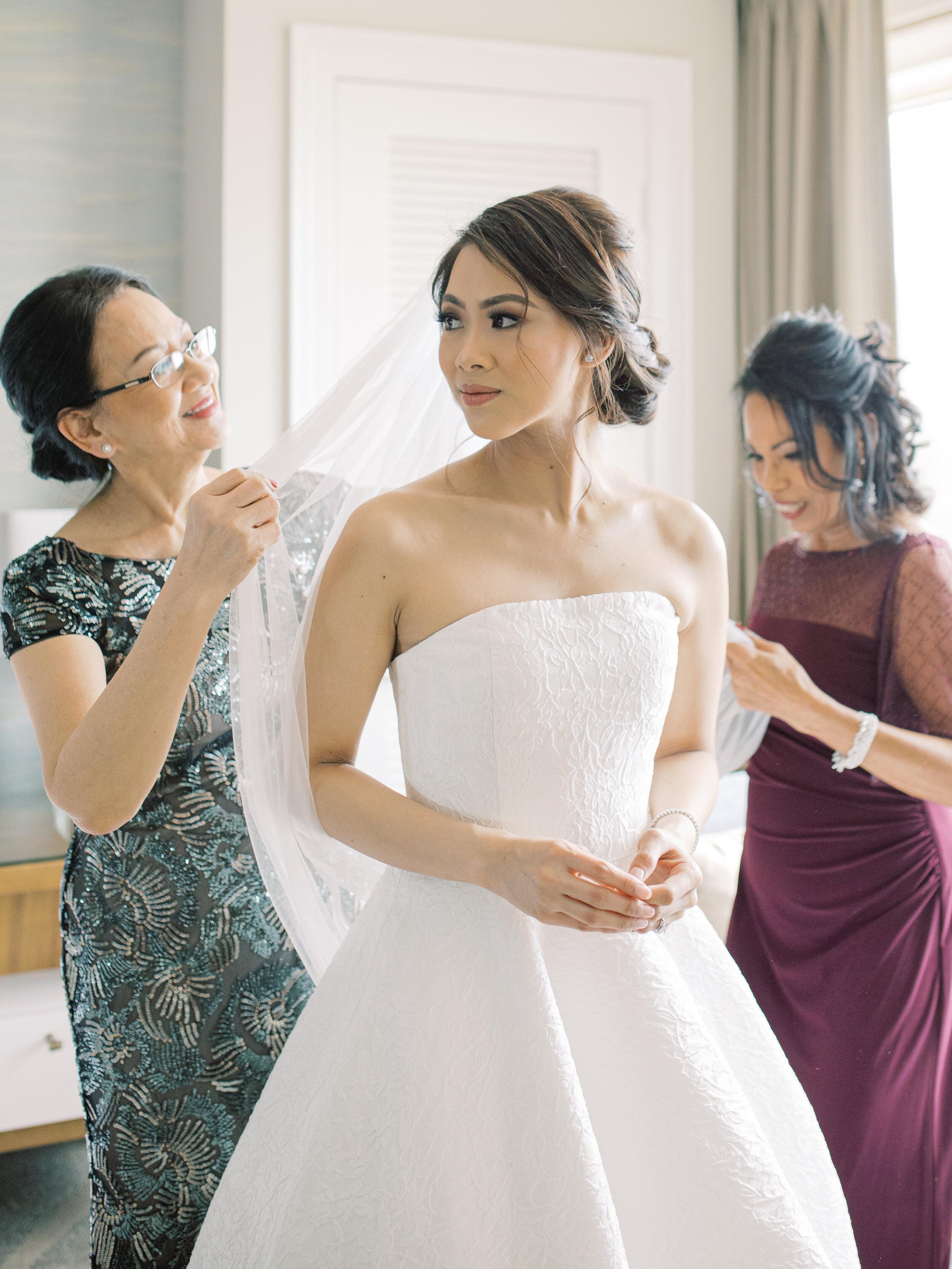 Tampa Florida Wedding Photographer Destination Weddings Love Covenant
